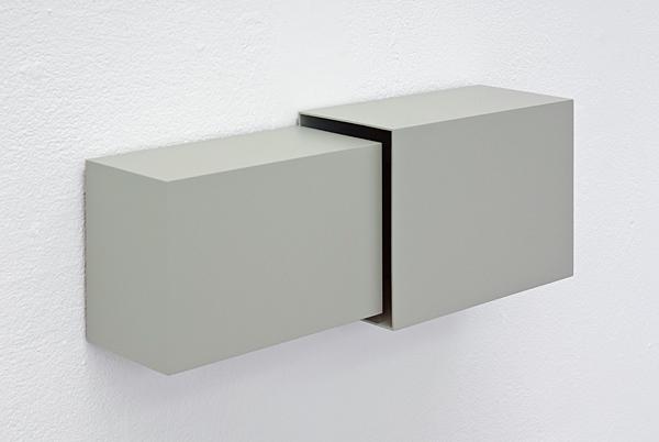 Oliver Schuß im Künstlerporträt im SWO | Kunstportal Baden-Württemberg