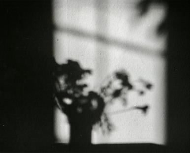 Jo Winter  im kunstportal-bw