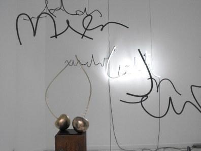 Bruno Feger im kunstportal-bw