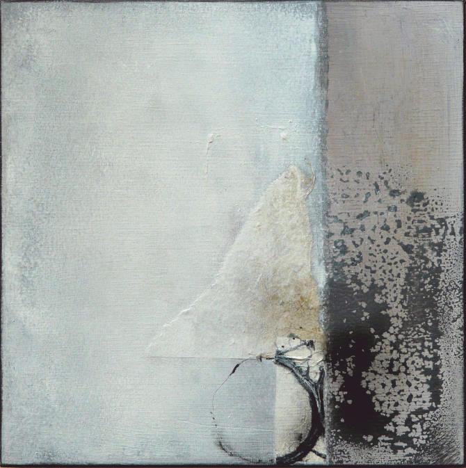 Iris Kamlah im kunstportal-bw: