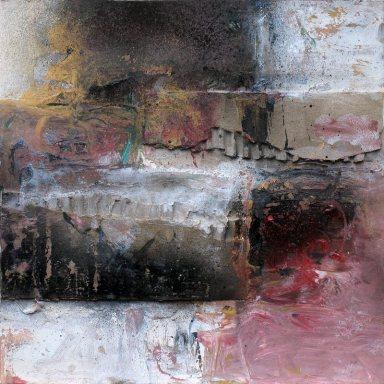 Thomas Lefeldt im Künstlerporträt im SWO | Kunstportal Baden-Württemberg