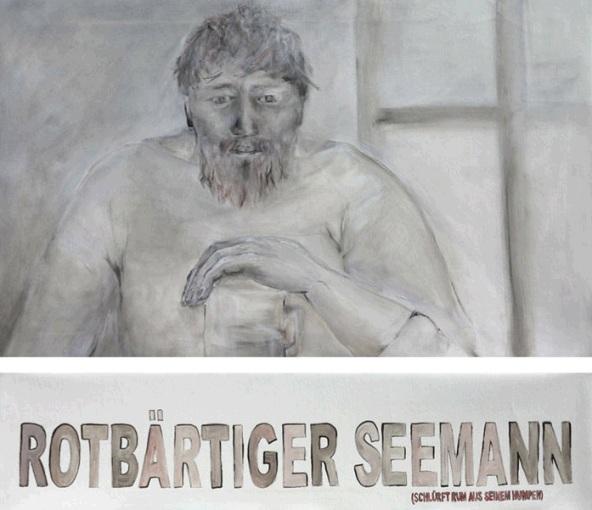 Cosima Klischat  im Künstlerinnenporträt im Kunstportal Baden-Württemberg