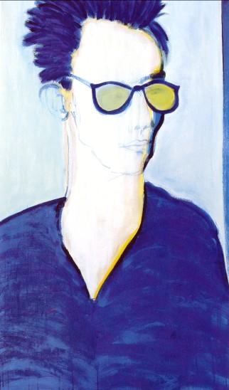 Susanne Zuehlke im Kunstportal Baden-Württemberg